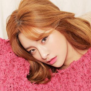 3CE EYE SHADOW PALETTE-#BITTER SWEET | 韩国女装NO.1网店 ...
